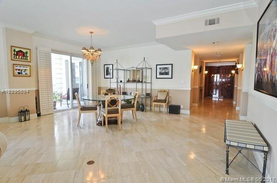 5325 Fisher island dr-5325 miami-beach--fl-33109-a10295894-Pic03