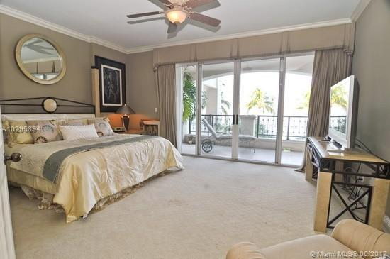 5325 Fisher island dr-5325 miami-beach--fl-33109-a10295894-Pic06