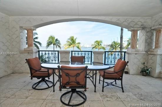 5325 Fisher island dr-5325 miami-beach--fl-33109-a10295894-Pic07