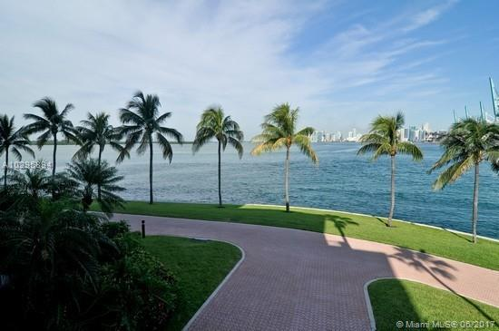 5325 Fisher island dr-5325 miami-beach--fl-33109-a10295894-Pic08