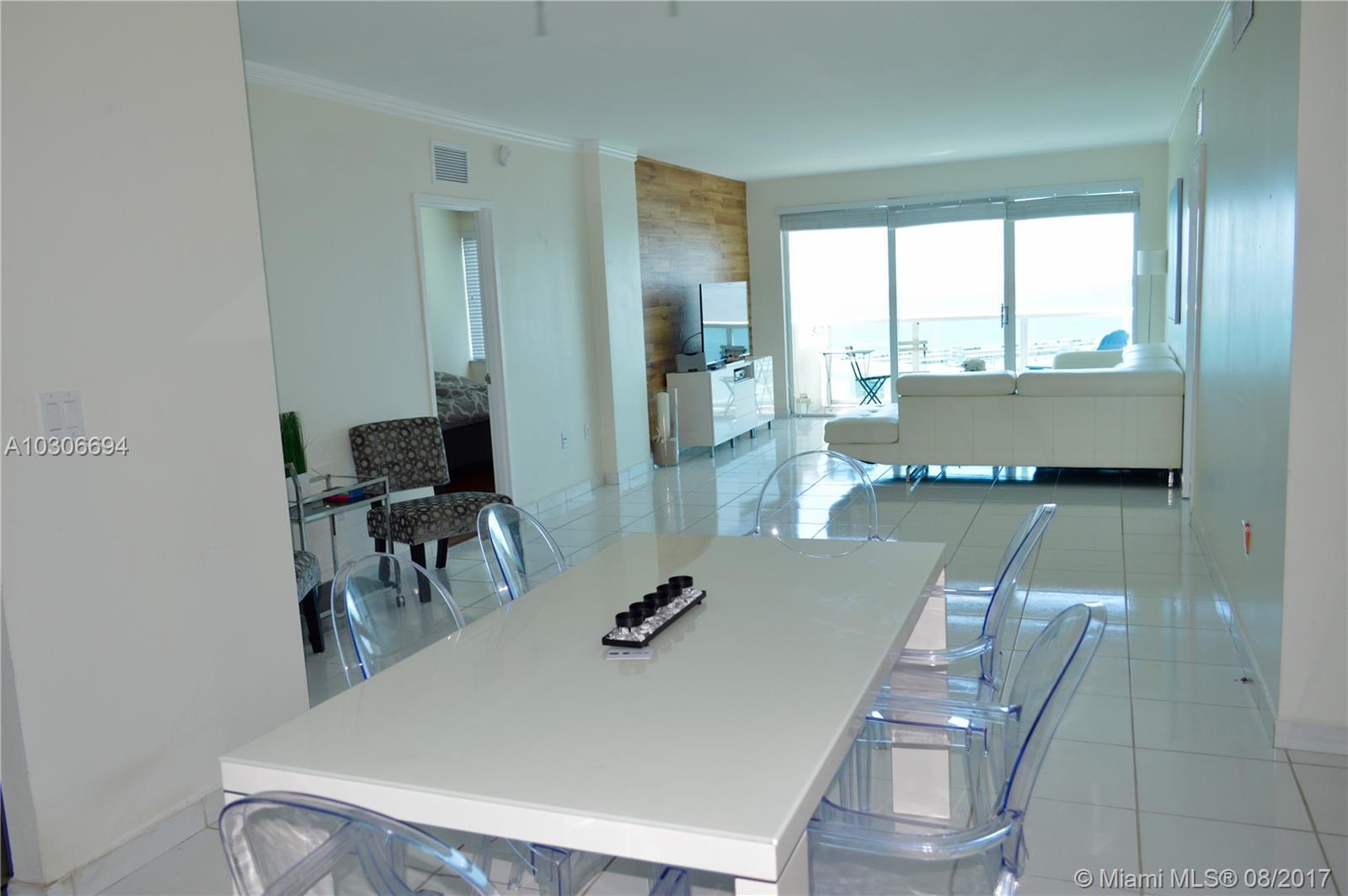 5333 Collins Ave # 1209, Miami Beach, FL 33140