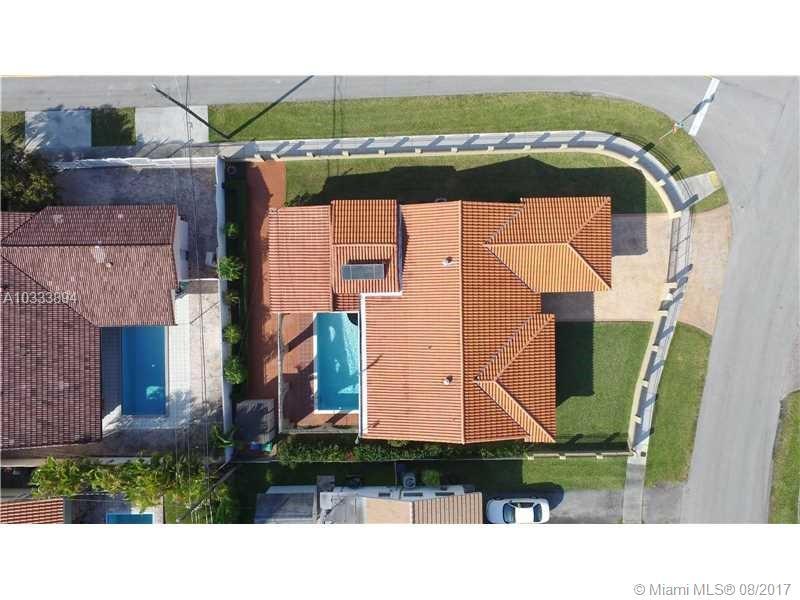 2960 SW 78th Ct, Miami , FL 33155