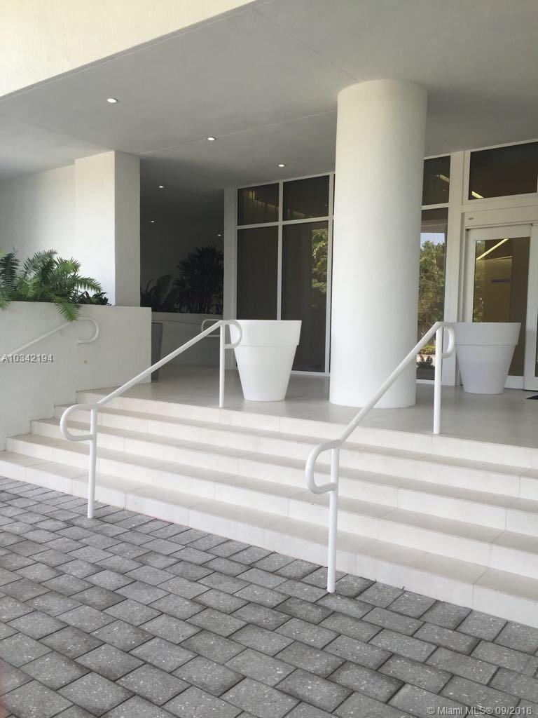 4250 NE BISCAYNE BLVD # 1618, Miami , FL 33131