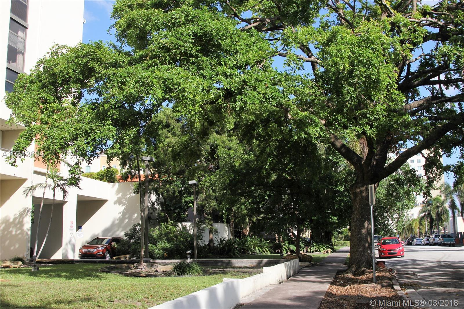 911 E Ponce De Leon Blvd # 1603PH, Coral Gables , FL 33134