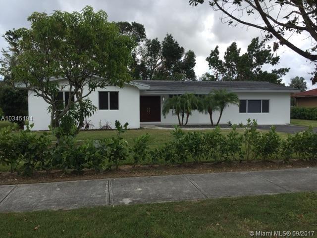 8320 SW 152nd St, Palmetto Bay , FL 33157