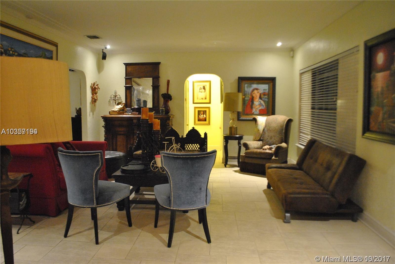 2055 SW 18th Ave, Miami , FL 33145