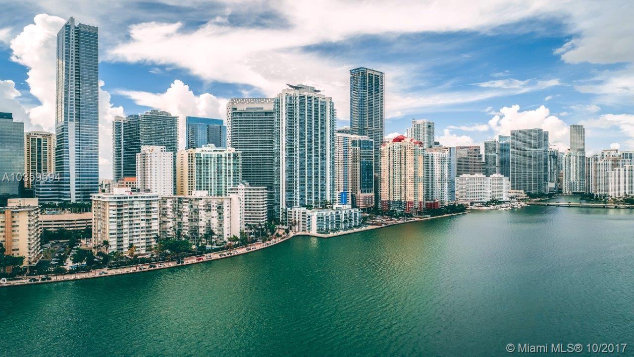 905 Brickell Bay Dr #230, Miami FL, 33131