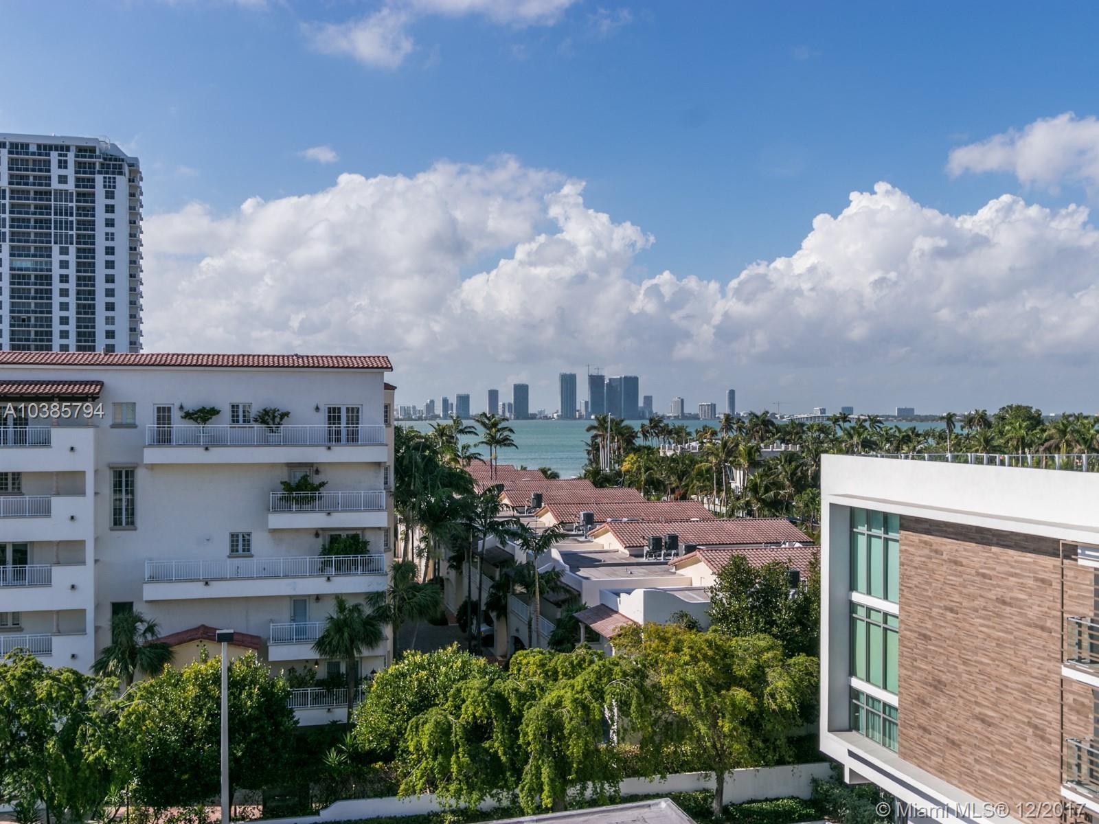 1201 20th St # 413, Miami Beach , FL 33139