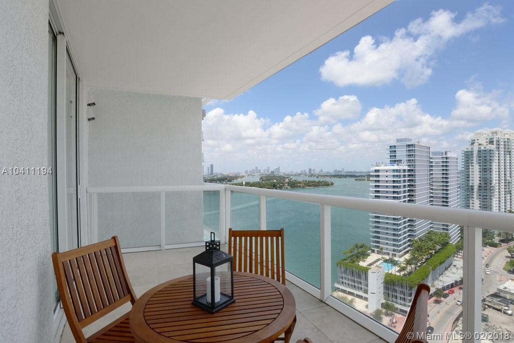 450 Alton rd-2206 miami-beach--fl-33139-a10411194-Pic01