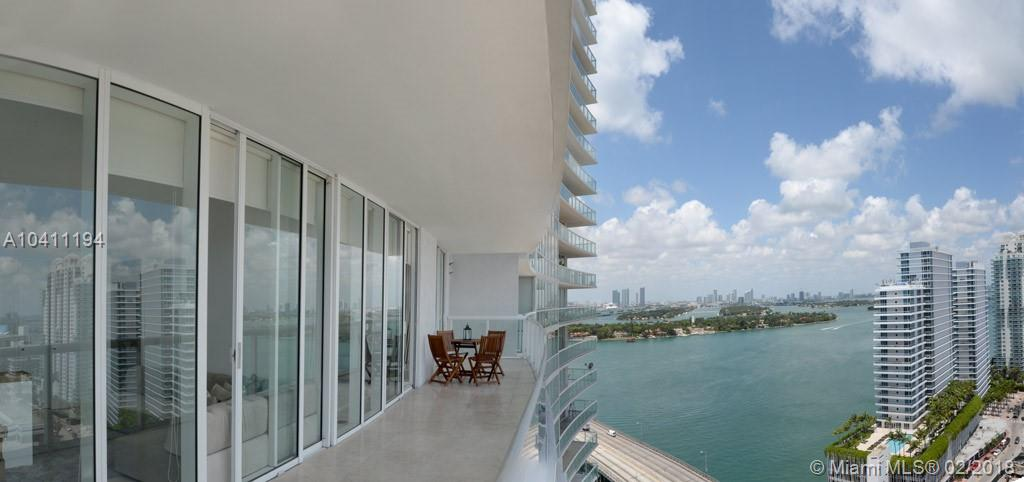450 Alton rd-2206 miami-beach--fl-33139-a10411194-Pic02