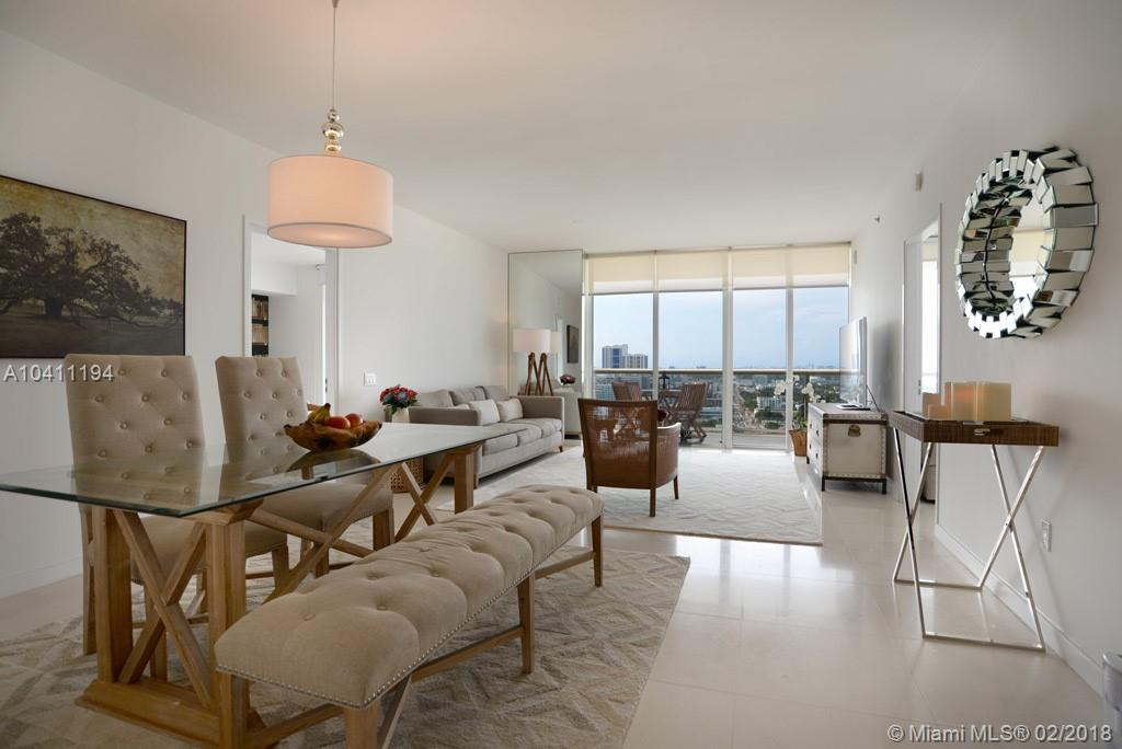 450 Alton rd-2206 miami-beach--fl-33139-a10411194-Pic03