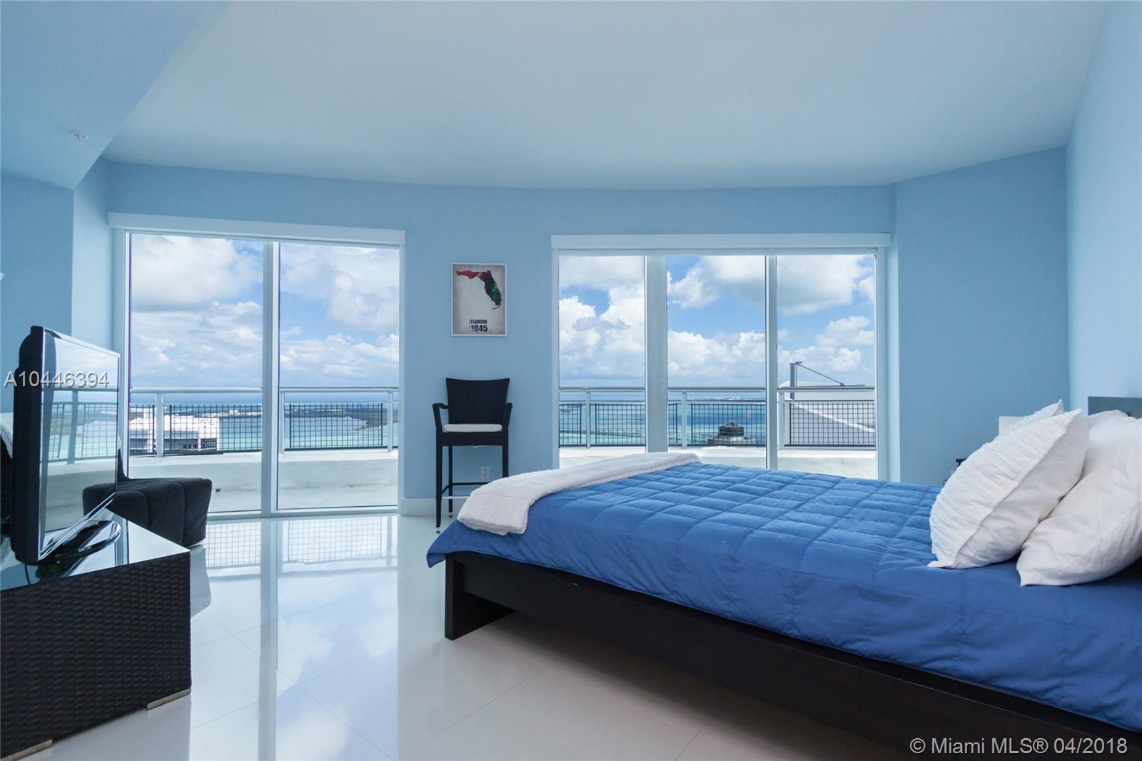 60 Sw 13th St #5210, Miami FL, 33130