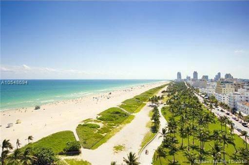 1455 Ocean dr-705 miami-beach-fl-33139-a10548694-Pic03