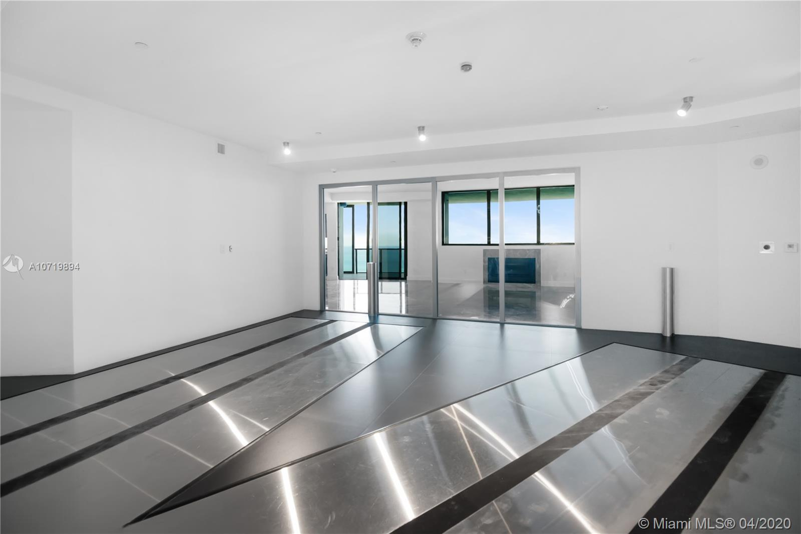18555 Collins ave-4005 sunny-isles-beach-fl-33160-a10719894-Pic10
