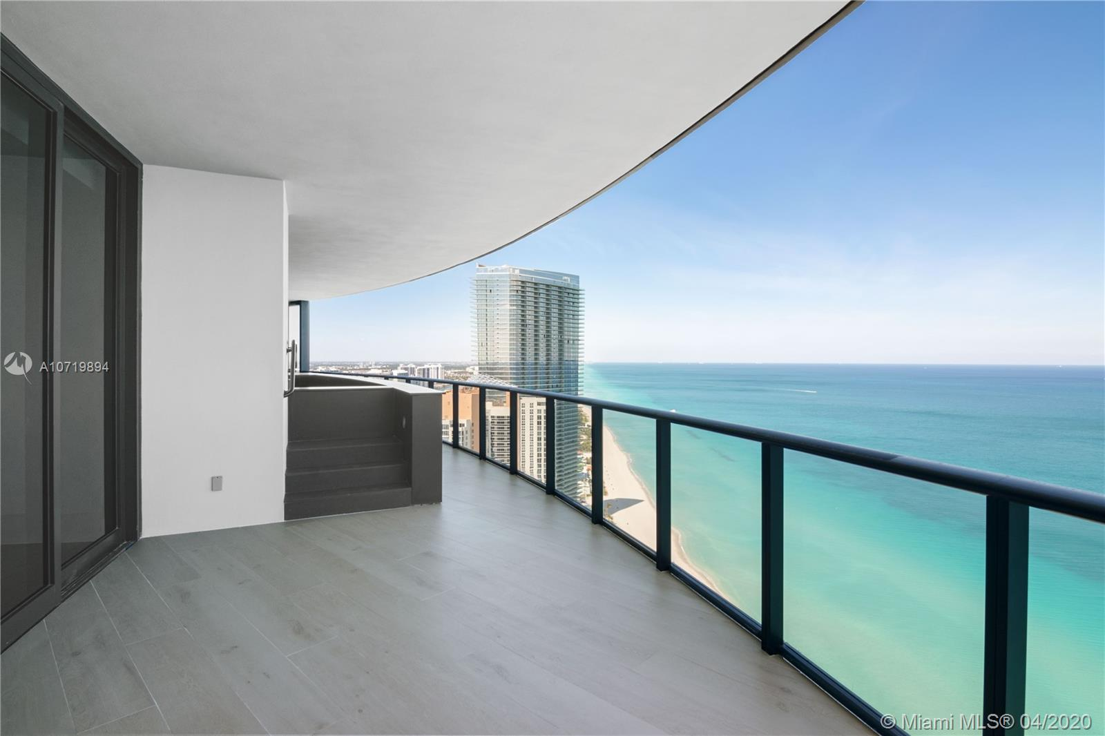 18555 Collins ave-4005 sunny-isles-beach-fl-33160-a10719894-Pic13