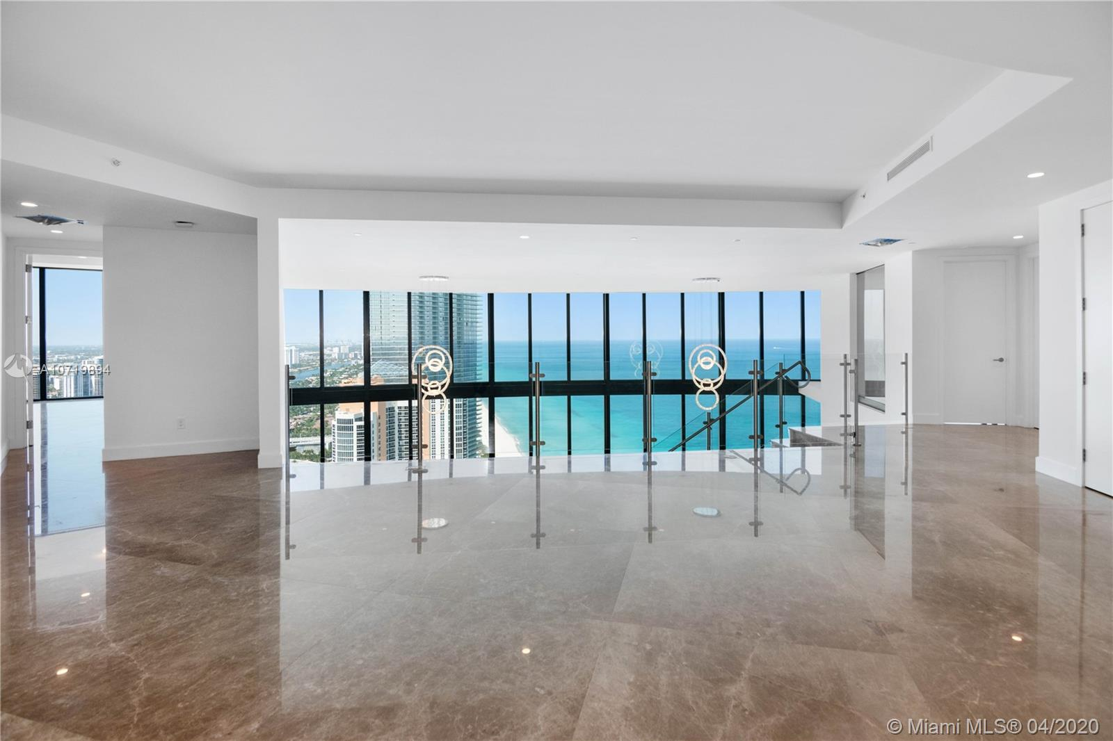18555 Collins ave-4005 sunny-isles-beach-fl-33160-a10719894-Pic14