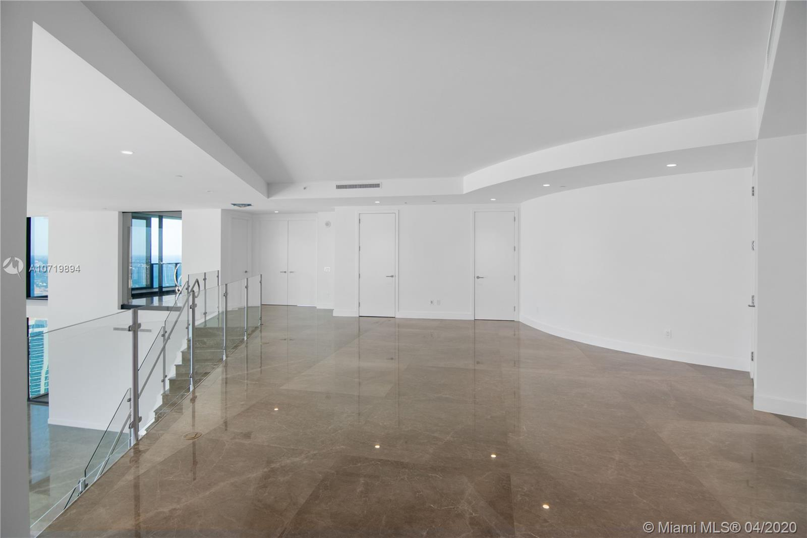 18555 Collins ave-4005 sunny-isles-beach-fl-33160-a10719894-Pic15