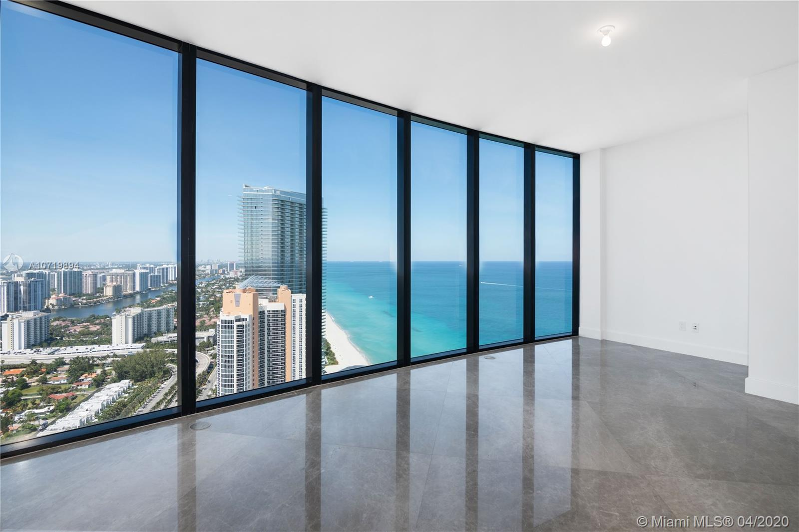 18555 Collins ave-4005 sunny-isles-beach-fl-33160-a10719894-Pic16