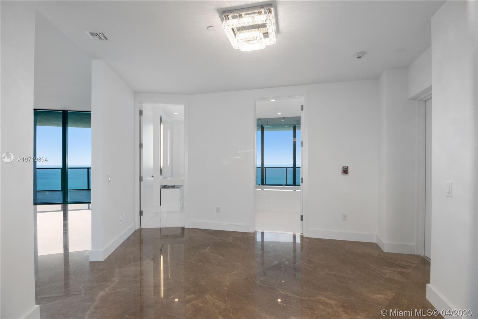 18555 Collins ave-4005 sunny-isles-beach-fl-33160-a10719894-Pic18