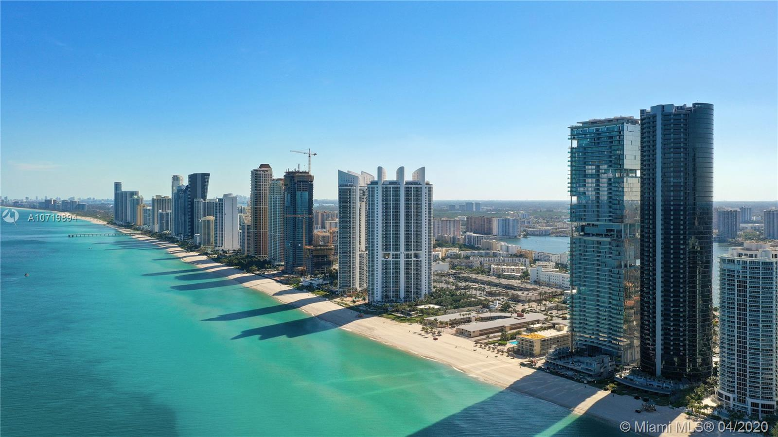 18555 Collins ave-4005 sunny-isles-beach-fl-33160-a10719894-Pic02