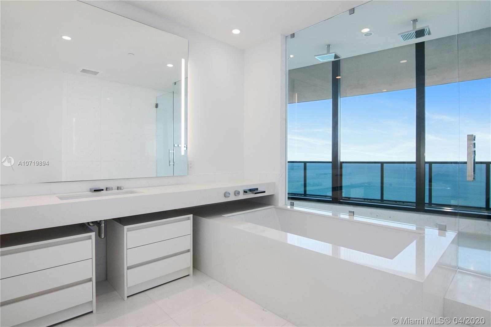 18555 Collins ave-4005 sunny-isles-beach-fl-33160-a10719894-Pic22