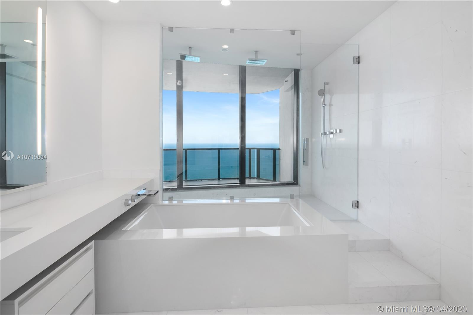 18555 Collins ave-4005 sunny-isles-beach-fl-33160-a10719894-Pic23