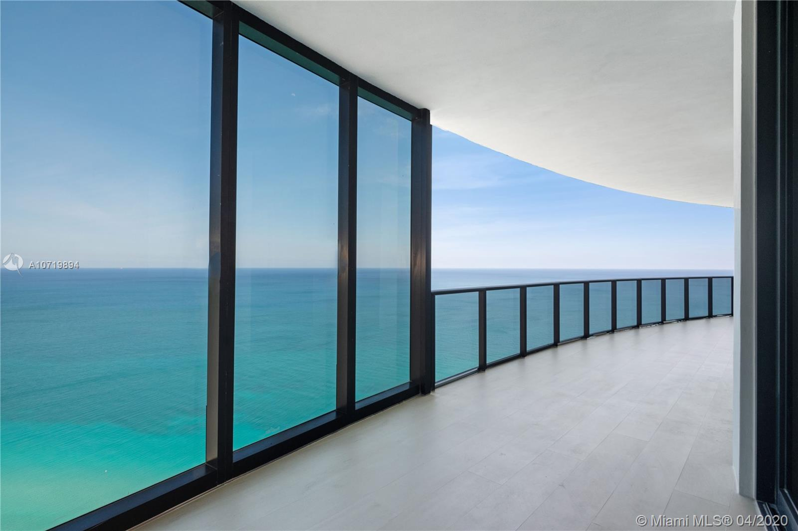 18555 Collins ave-4005 sunny-isles-beach-fl-33160-a10719894-Pic24