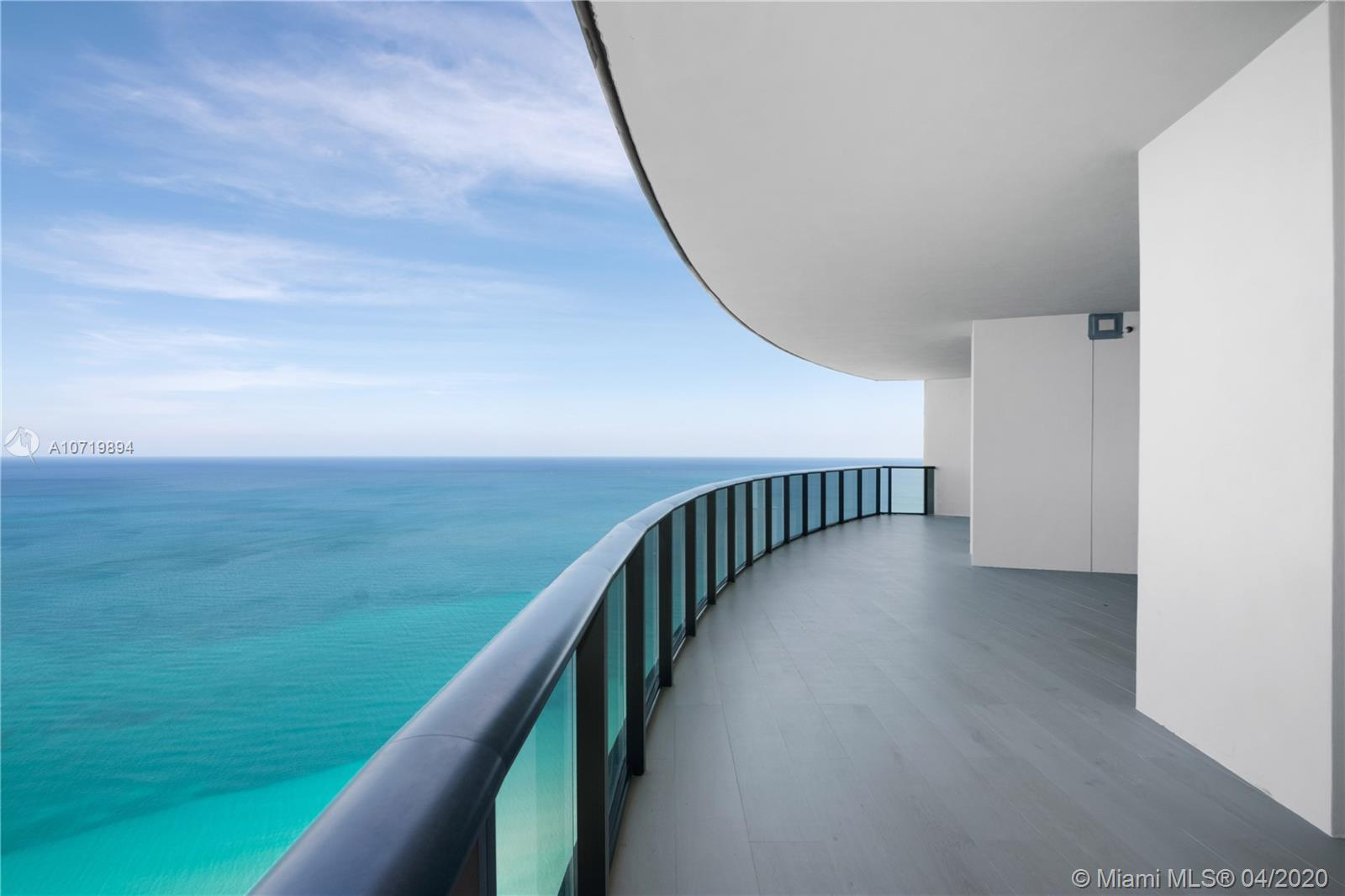 18555 Collins ave-4005 sunny-isles-beach-fl-33160-a10719894-Pic25