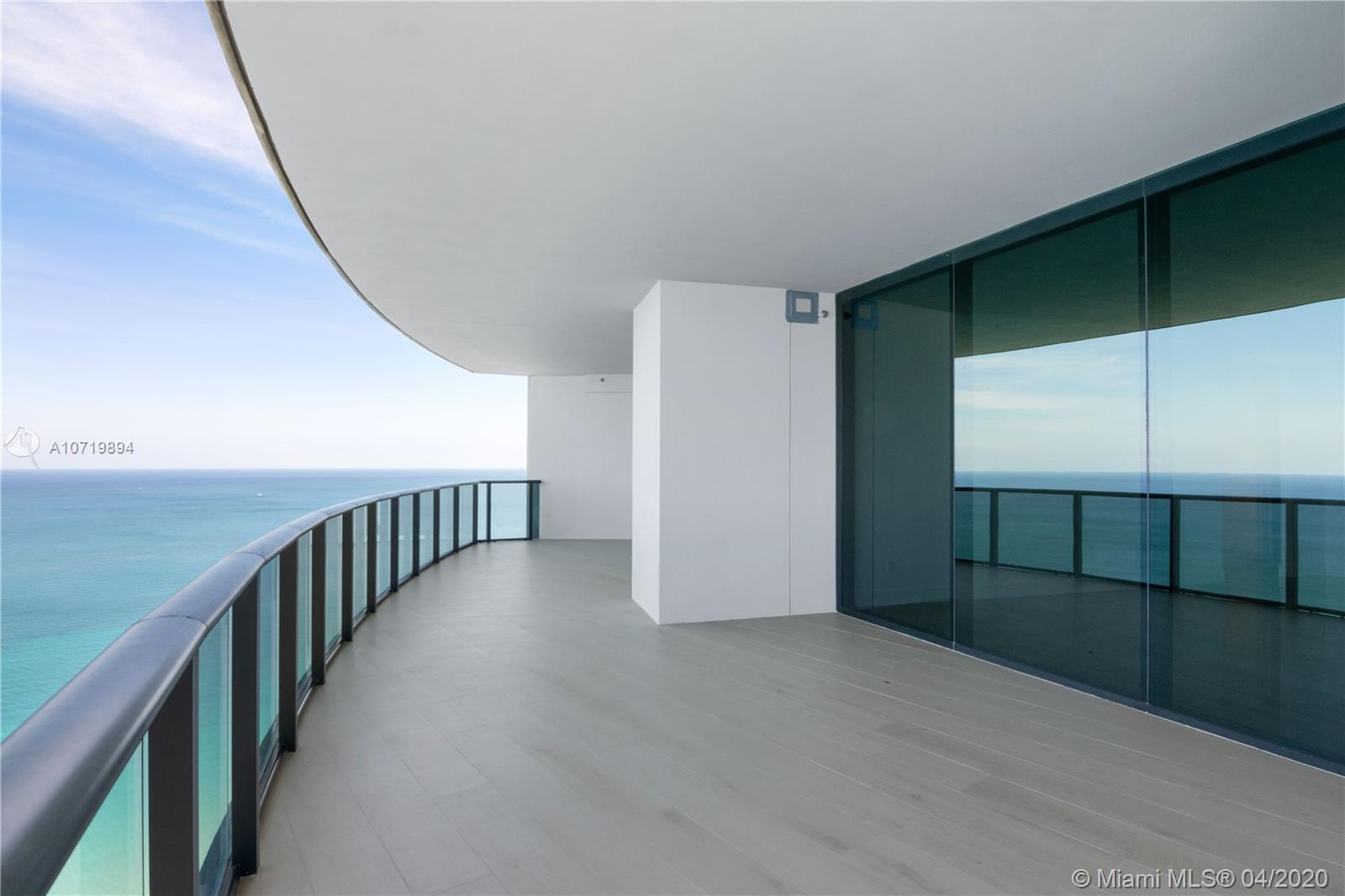 18555 Collins ave-4005 sunny-isles-beach-fl-33160-a10719894-Pic26