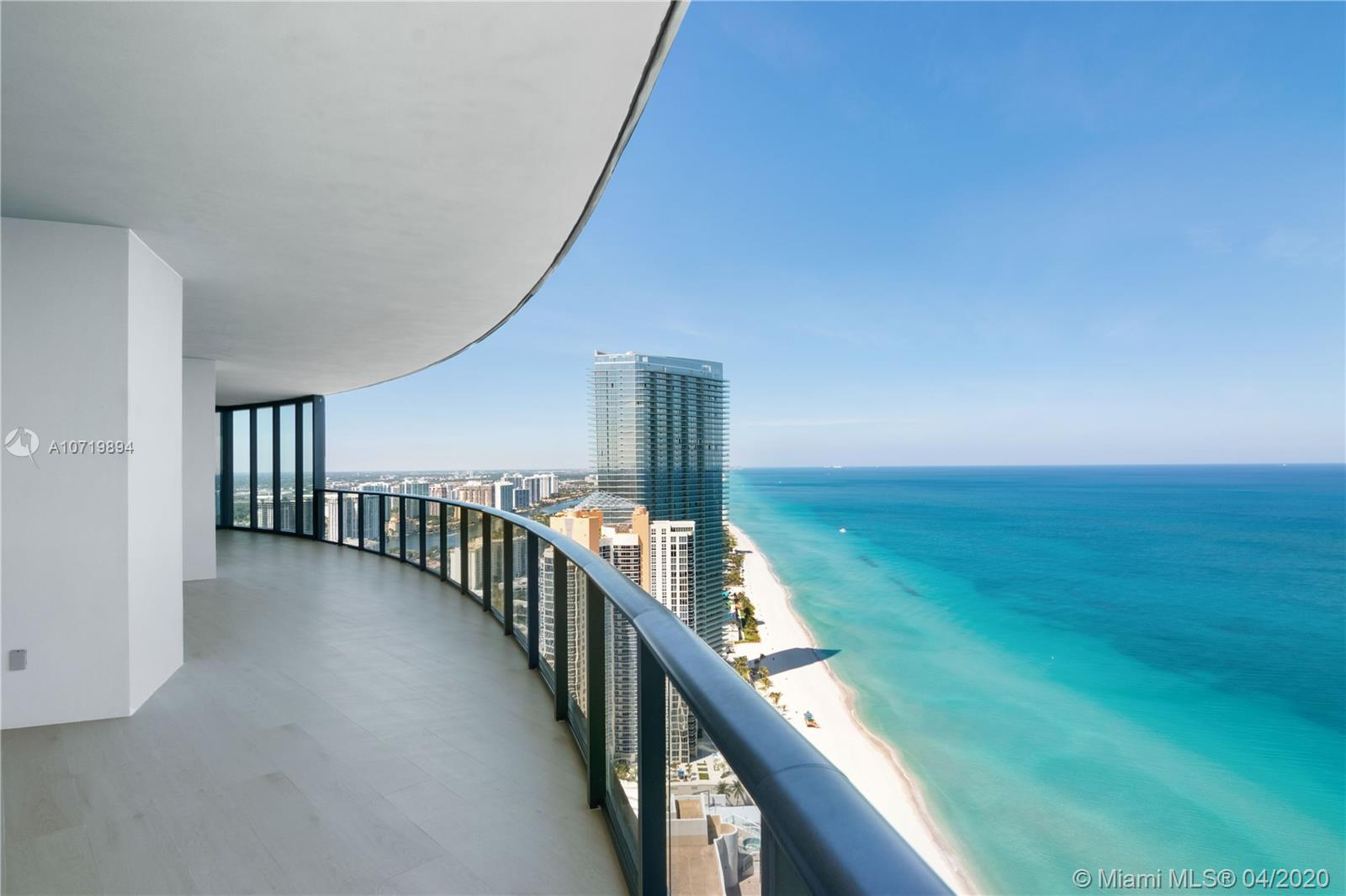 18555 Collins ave-4005 sunny-isles-beach-fl-33160-a10719894-Pic27