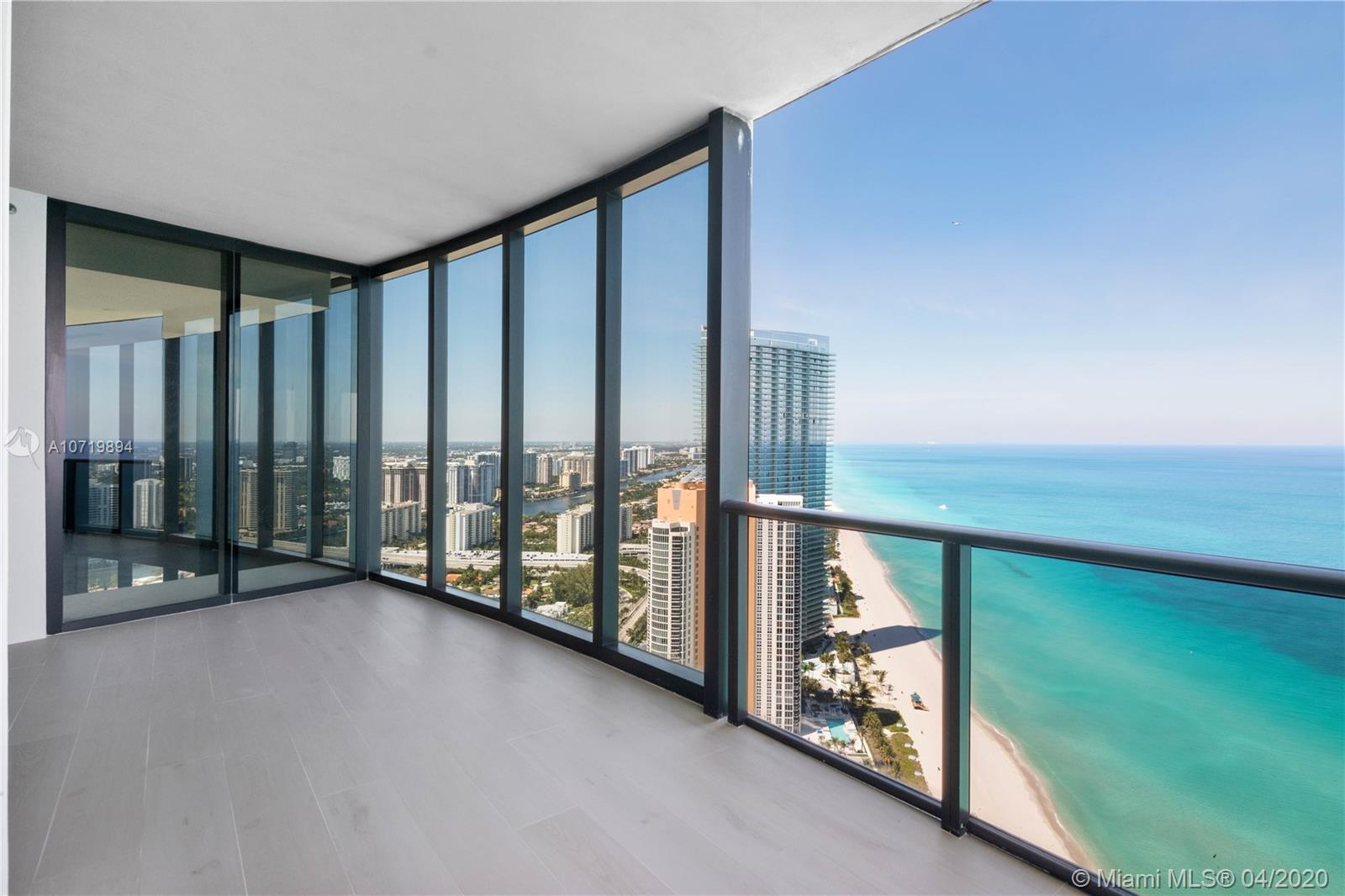 18555 Collins ave-4005 sunny-isles-beach-fl-33160-a10719894-Pic28