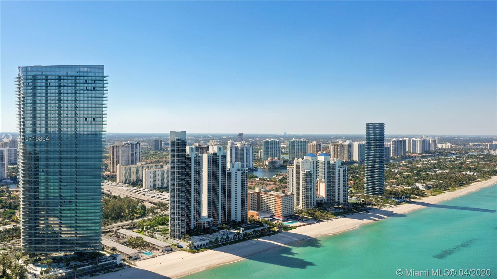 18555 Collins ave-4005 sunny-isles-beach-fl-33160-a10719894-Pic03