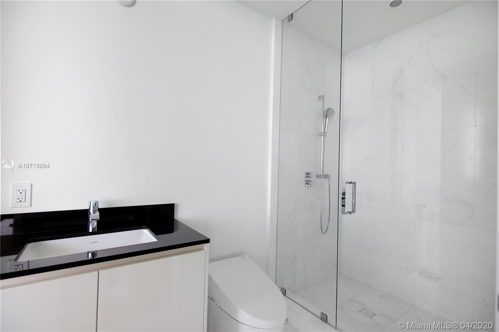 18555 Collins ave-4005 sunny-isles-beach-fl-33160-a10719894-Pic30