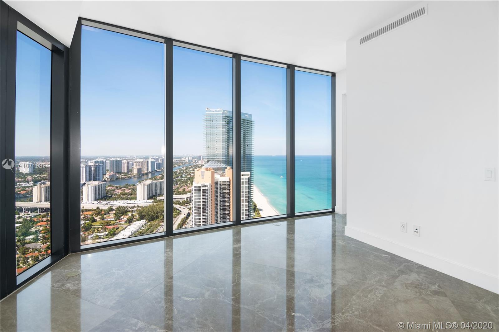 18555 Collins ave-4005 sunny-isles-beach-fl-33160-a10719894-Pic31