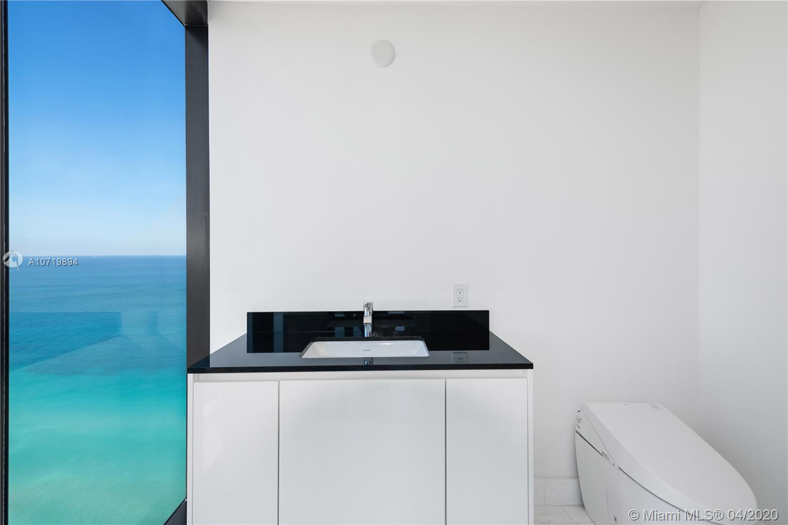 18555 Collins ave-4005 sunny-isles-beach-fl-33160-a10719894-Pic34