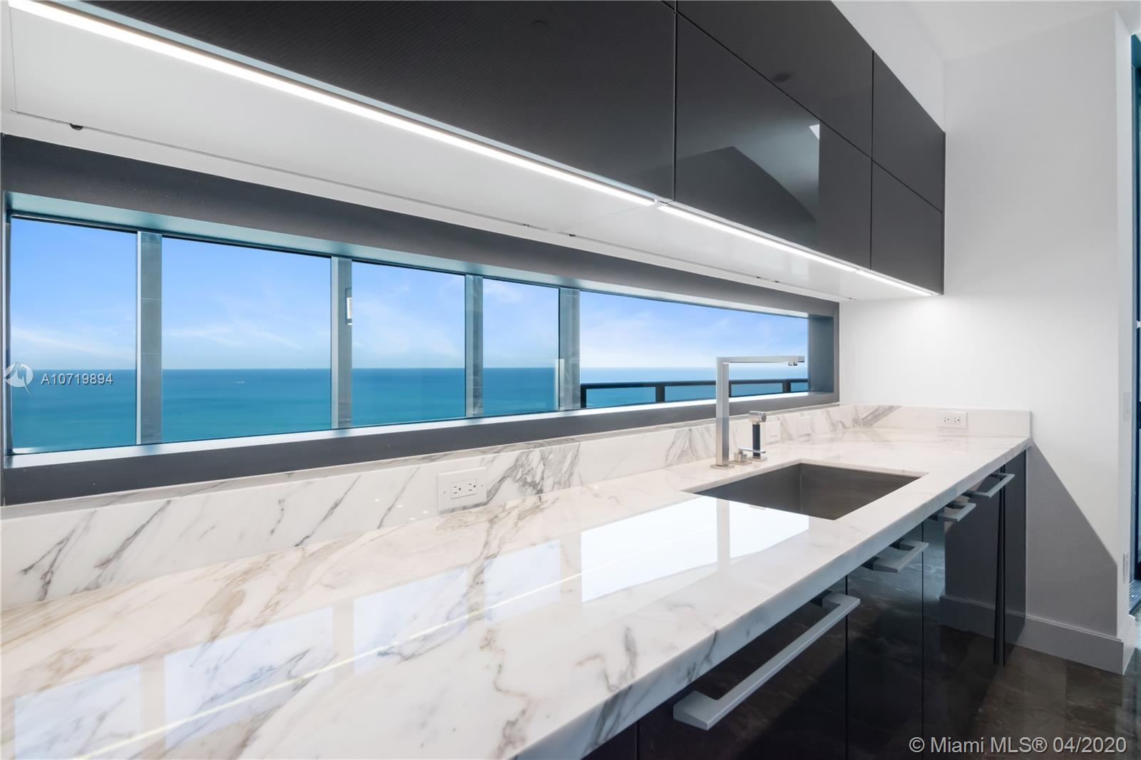 18555 Collins ave-4005 sunny-isles-beach-fl-33160-a10719894-Pic35