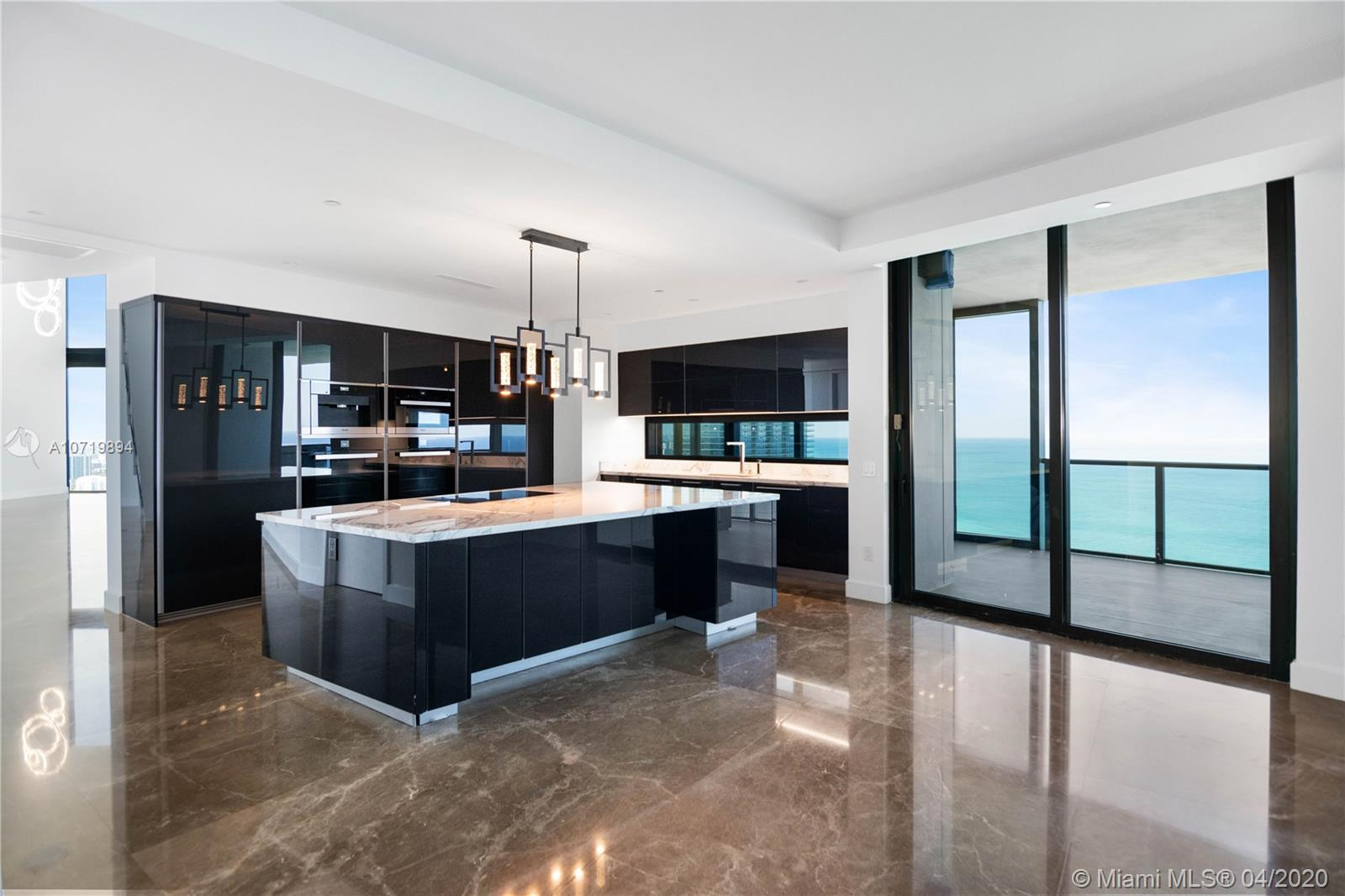 18555 Collins ave-4005 sunny-isles-beach-fl-33160-a10719894-Pic37
