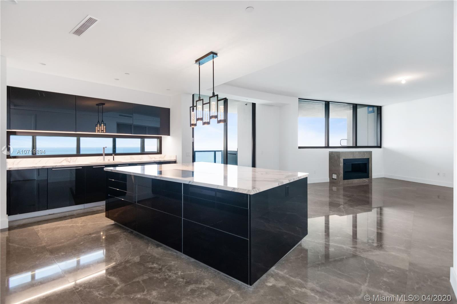 18555 Collins ave-4005 sunny-isles-beach-fl-33160-a10719894-Pic38