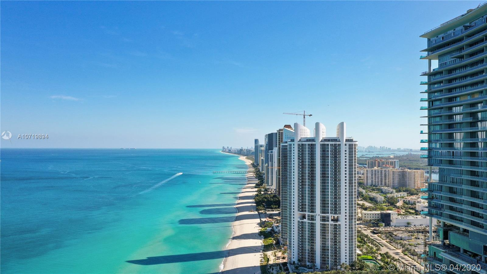 18555 Collins ave-4005 sunny-isles-beach-fl-33160-a10719894-Pic04