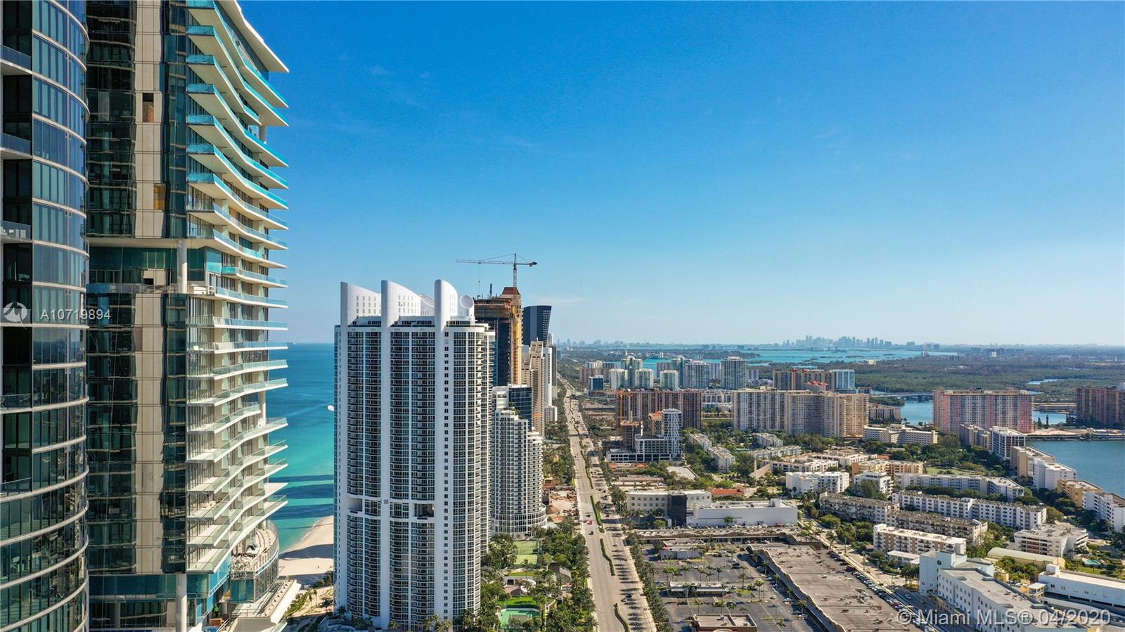 18555 Collins ave-4005 sunny-isles-beach-fl-33160-a10719894-Pic05