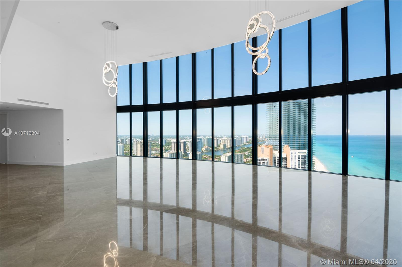 18555 Collins ave-4005 sunny-isles-beach-fl-33160-a10719894-Pic06
