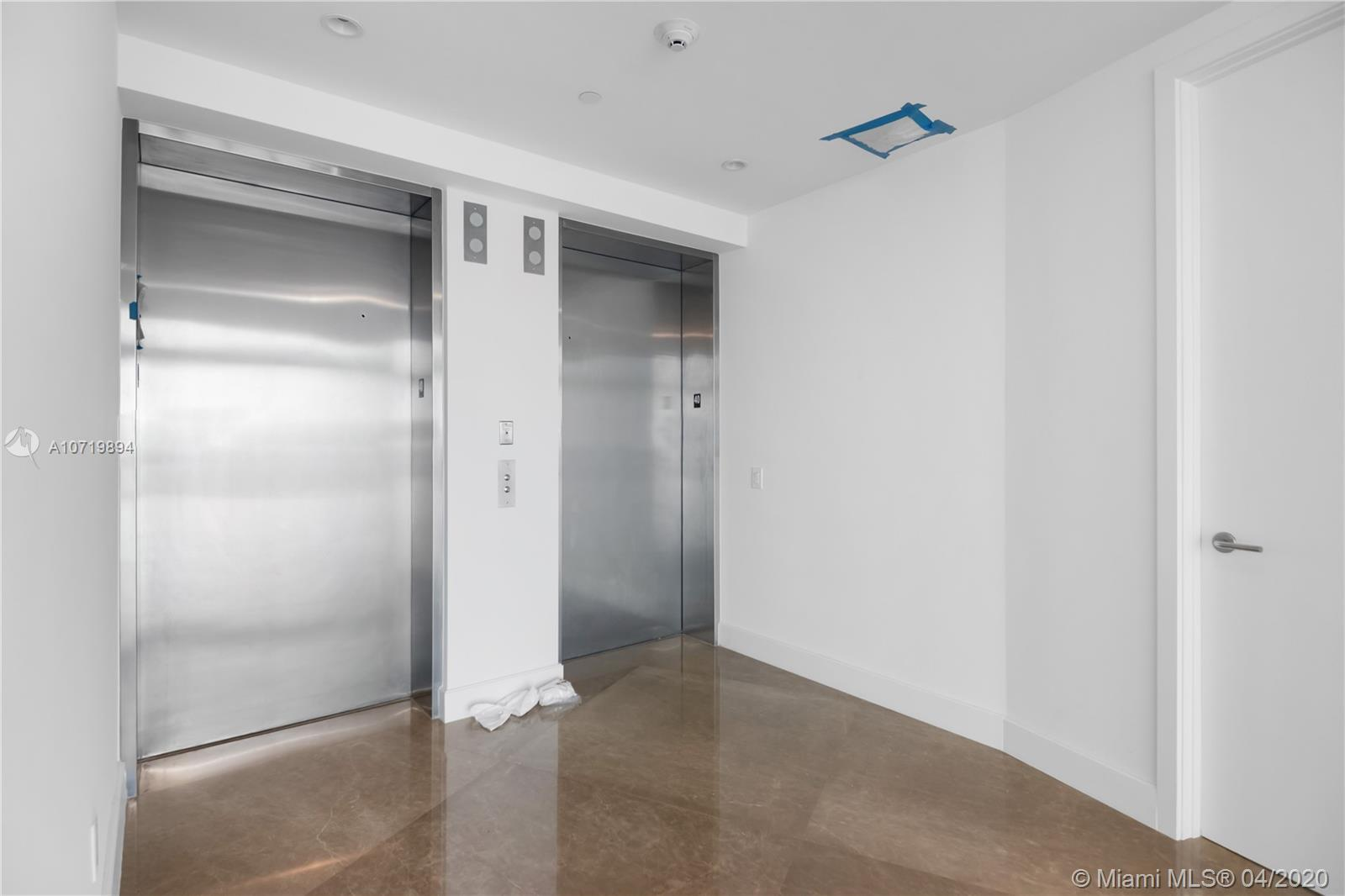 18555 Collins ave-4005 sunny-isles-beach-fl-33160-a10719894-Pic07