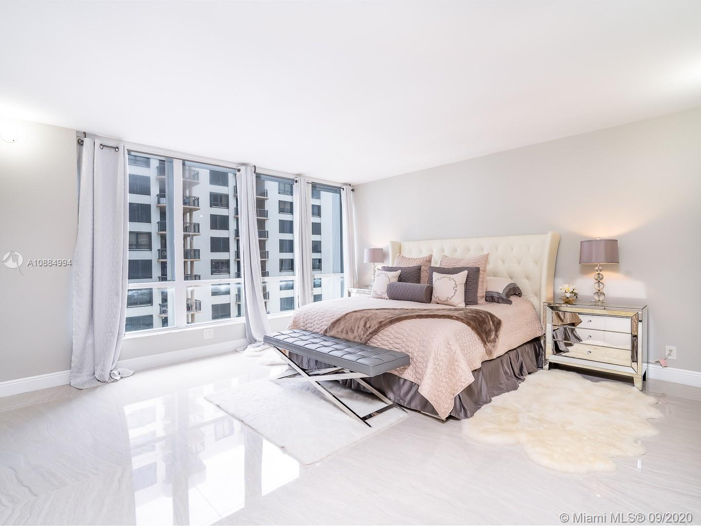 10155 Collins ave-1106 bal-harbour-fl-33154-a10884994-Pic10