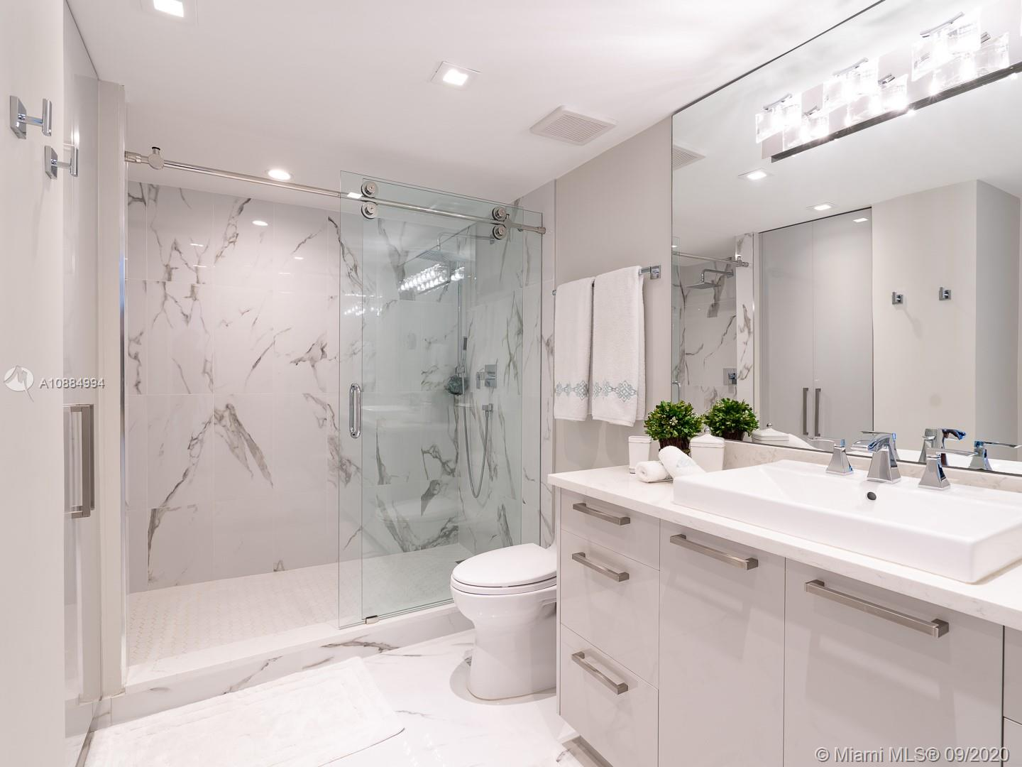 10155 Collins ave-1106 bal-harbour-fl-33154-a10884994-Pic13
