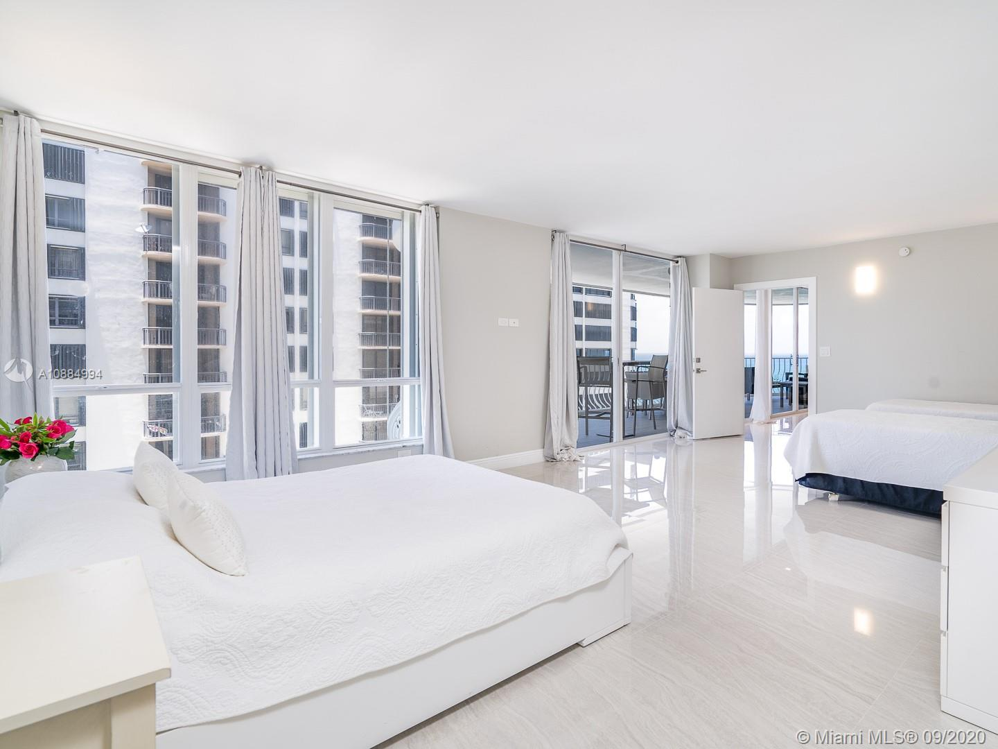 10155 Collins ave-1106 bal-harbour-fl-33154-a10884994-Pic14