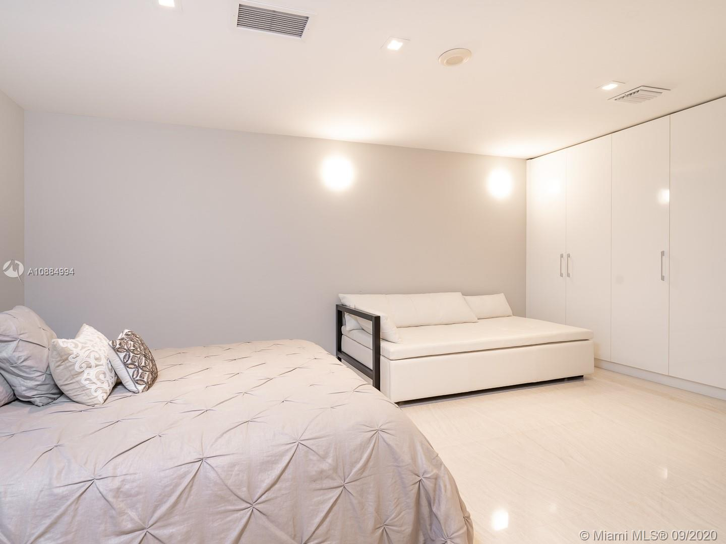 10155 Collins ave-1106 bal-harbour-fl-33154-a10884994-Pic20