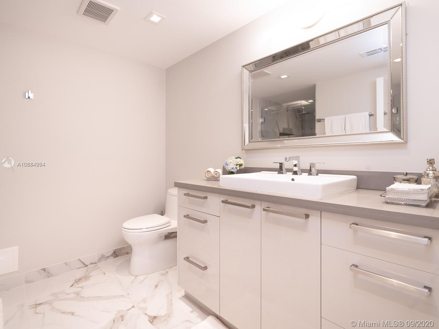 10155 Collins ave-1106 bal-harbour-fl-33154-a10884994-Pic21