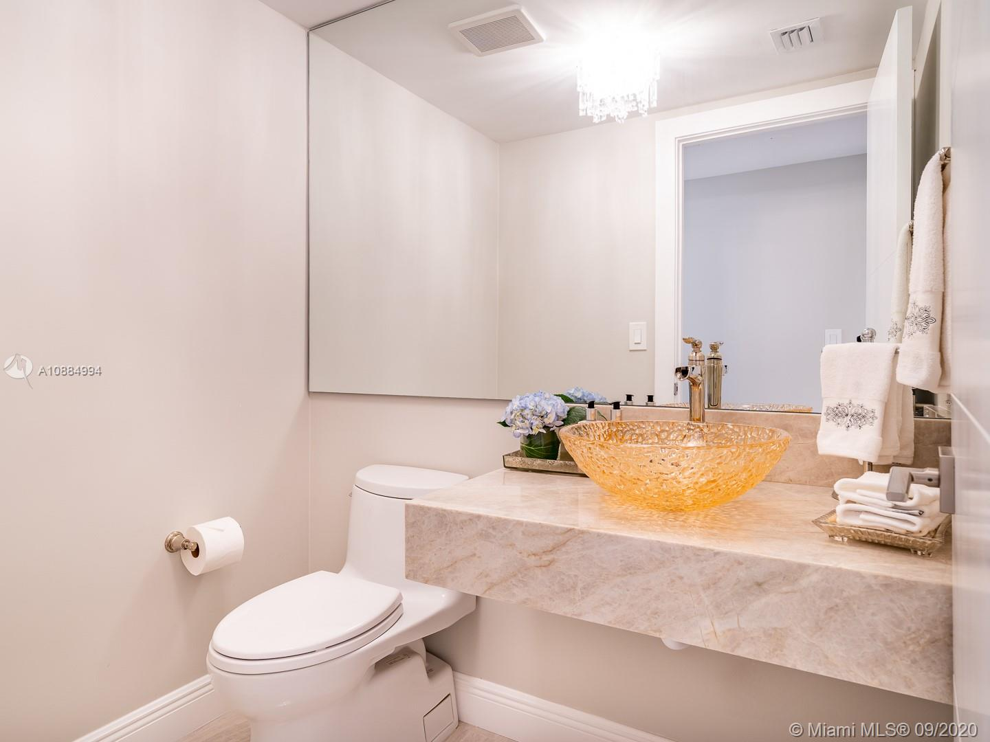 10155 Collins ave-1106 bal-harbour-fl-33154-a10884994-Pic23