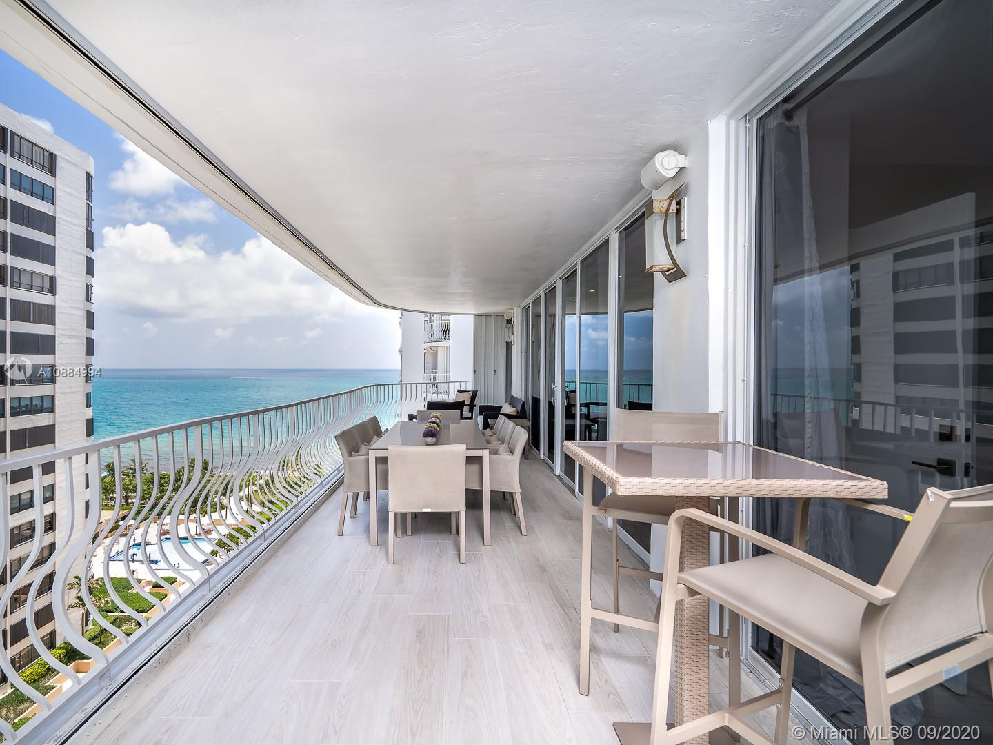 10155 Collins ave-1106 bal-harbour-fl-33154-a10884994-Pic25