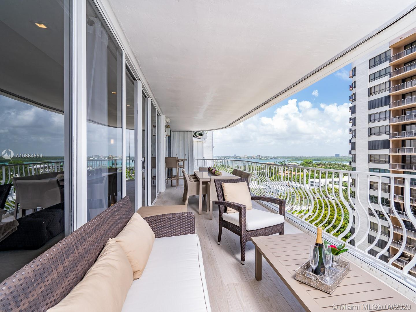 10155 Collins ave-1106 bal-harbour-fl-33154-a10884994-Pic26